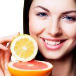 Кислотный пилинг лица: красота и молодость кожи без хирургического вмешательства