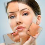Лазерная шлифовка лица: молодость и здоровье кожи