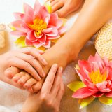 Как размягчить ногти на ногах: эффективные домашние средства