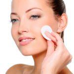 Лечение угревой сыпи на лице в домашних условиях