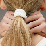 Ломкость волос: причины и способы борьбы