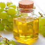 Как использовать масло виноградной косточки для лица