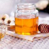 Медовый массаж от целлюлита: доступное и эффективное средство