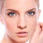Мезонити для лица: новейшая методика омоложения