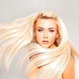 Мезотерапия для волос: экстренная помощь