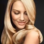 Мезотерапия для волос: отзывы пациентов