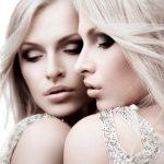 Биоревитализация гиалуроновой кислотой: естественное омоложение кожи