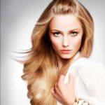 Каутеризация волос, в чем заключается суть процедуры