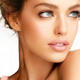 Поверхностный пилинг лица: верный способ сохранить молодость кожи