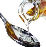 Касторовое масло от выпадения волос, эффективно ли?