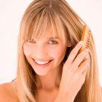 Магнитятся волосы: почему и что делать