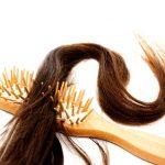Лезут волосы: что делать?