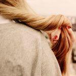 Облысение у женщин, причины и народные методы лечения