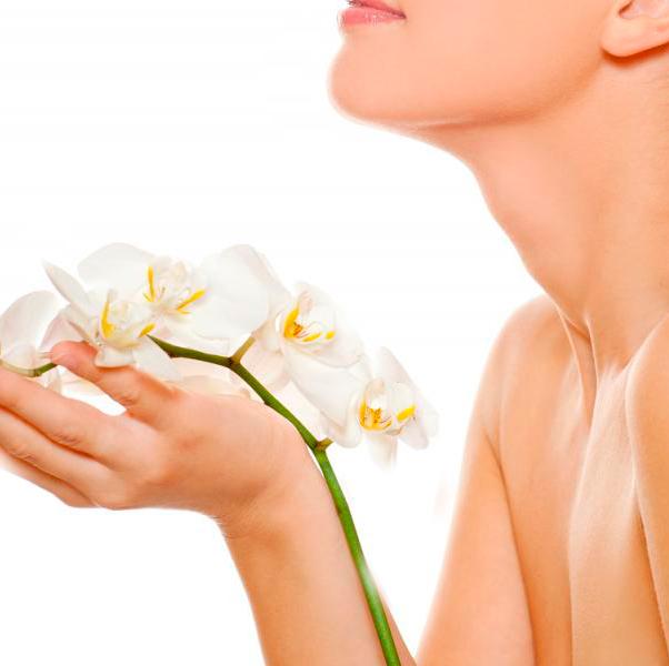 Дряблая кожа на животе: методы избавления