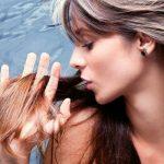 Декапирование волос или как избавиться от неудачного окрашивания