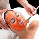Красная глина для лица: полезные свойства и рецепты