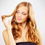 Маски для ослабленных волос, приготовленные в домашних условиях