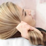 Плазмолифтинг для волос: эффективная оздоравливающая процедура