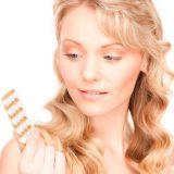 Маски с ацетилсалициловой кислотой для пользы лица