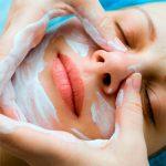 Домашние маски из соды для лица
