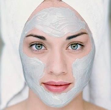антивозрастные маски