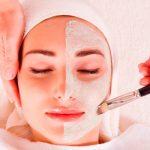 Глубокий пилинг лица: эффективная омолаживающая процедура