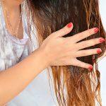 Маски от ломкости волос в домашних условиях