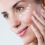 Как избавиться от мимических морщин вокруг глаз