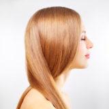 Как правильно использовать бесцветную хну для укрепления волос