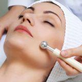 Гальваническая чистка лица, плюсы и минусы процедуры