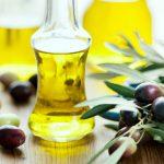 Можно ли использовать оливковое масло для загара