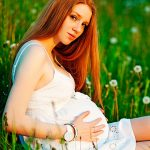 Можно ли беременным красить волосы – стоит ли игра свеч?