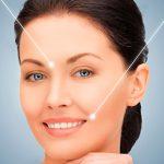Фракционное омоложение кожи лица, что за процедура