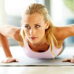 Как избавиться от растяжек на груди быстро и эффективно