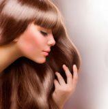 Помогает ли лазерная расческа от выпадения волос