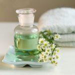 Что такое гидрофильное масло для лица