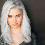 Что делать, если появились седые волосы в раннем возрасте