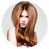 Буст ап для волос, или прикорневой объем на длительное время