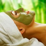 Полезны ли маски из ламинарии для ухода за кожей лица