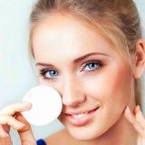 Как избавиться от черных точек на носу быстро и эффективно