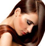Как делать кератиновое выпрямление волос в домашних условиях?