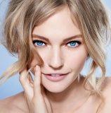 Как восстановить осветленные волосы и как за ними правильно ухаживать