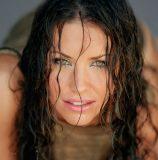 Как сделать эффект мокрых волос в домашних условиях