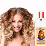 Эффективен ли Эсвицин для волос и что говорят трихологи об этом средстве?