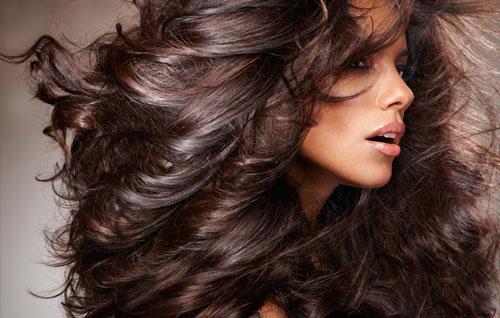эсвицин для роста волос
