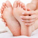 Как избавиться от шипицы на ноге и почему она появляется