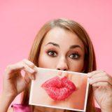 Как сделать губы пухлыми в домашних условиях быстро и эффективно