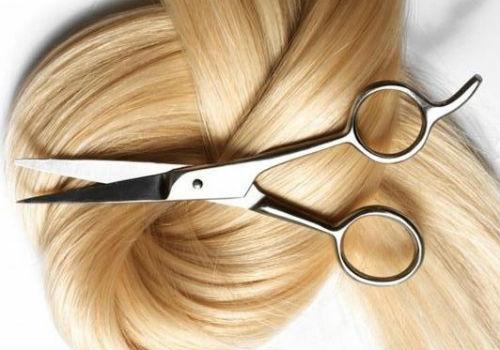 неудачные дни для стрижки волос в феврале