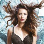 Как высушить волосы без фена различной длины
