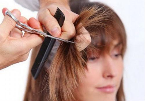 стрижка волос по лунному календарю на март благоприятные дни